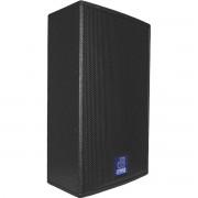 dB Technologies Flexsys F15, Caixa de Som, Ativa, 800w, 220v (Excelente)