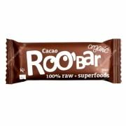 Roo'bar Cacao 50g