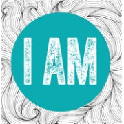 I Am / You Are
