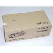 Cartus toner original Lexmark X215 Print cartridge 18S0090