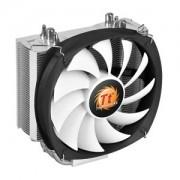 Cooler CPU Thermaltake Frio Silent 14