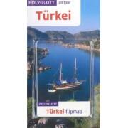Polyglott on tour Reiseführer Türkei