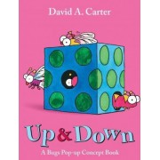 Up & Down by David A Carter
