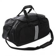 Performance 3-Stripes Teambag (M) Adidas sporttáska