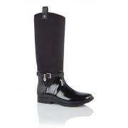 Michael Kors Charm Stretch regenlaars