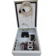KEA20026BP52A Kipor Panou de automatizare pentru generatoare , putere max. 230 V