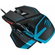 Mouse Gaming Mad Catz R.A.T. TE Tournament Edition Black
