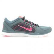 nike WMNS Nike Flex Trainer 4 643083-404