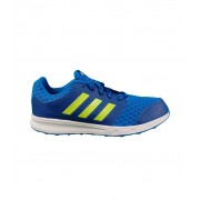 Adidas kamasz b cipő-lk sport 2 k