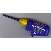 Revell 39604 Contacta Professional - Pegamento especial para modelismo