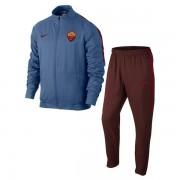 NIKE ROMA REV TUTA - AVIO/BORDEAUX - 688066-405