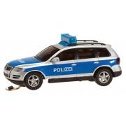 Faller Car System VW Touareg Politie (WIKING) 161543
