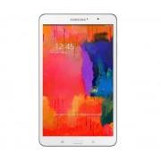 Galaxy Tab Pro 8,4 - Wifi - 16 Go - blanc - Tablette