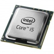 CPU, Intel i5-6600K /3.5GHz/ 6MB Cache/ LGA1151/ BOX (BX80662I56600KSR2L4)