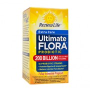 "ULTIMATE FLORA 200 Milliarden (7 P""ckchen)"
