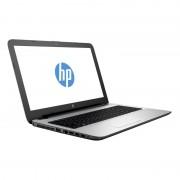 HP 15-ac131nf