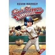 Slumpbuster by Kevin Markey