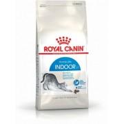 Royal Canin Indoor 27 4kg