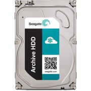 Hard disk Seagate Archive 8TB 5900RPM 128MB SATA-III