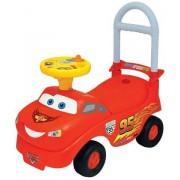 Guralica za decu MY FIRST CARS