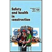 Safety And Health In Construction: Code Of Practice