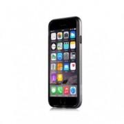 DEVIA Fresh ovitek za iPhone 6 - Black