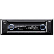 Radio CD Blaupunkt Toronto 420 BT