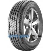 Nexen Roadian HT ( P235/60 R18 102H )