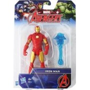 Figurina Hasbro Avengers All Star Iron Man