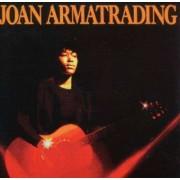Joan Armatrading - Joan Armatrading (0082839322829) (1 CD)