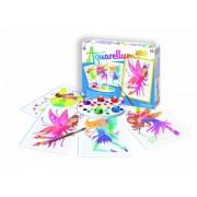 Sentosphere Artistics for Kids - Fairies