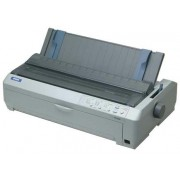 Imprimanta Epson FX-2190