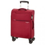 Hardware Xlight Trolley S Cabin Size Xlight Red