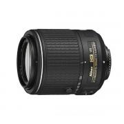 Nikon AF-S DX NIKKOR 55-200mm f/4-5.6G ED VRII