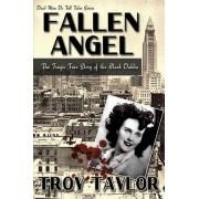 Fallen Angel by Troy Taylor