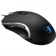 Mouse gaming Tesoro Sagitta Spectrum H6L