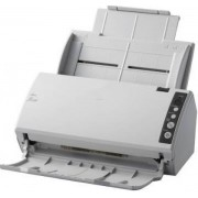 Scanner Fujitsu fi-6110, Duplex, ADF