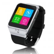 Smartwatch U-Watch Y28 Bluetooth compatibil MicroSD