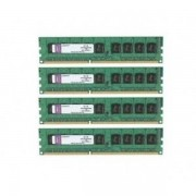 Memorie server Kingston KVR16R11D4/16 16GB 1600MHz Dual Rank