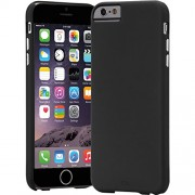 Case-Mate Barely There Cases For iPhone 6 Plus 5.5 Inch (Black)
