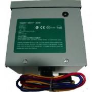 Енергоспестяващо устройство за индустриални предприятия