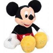 Jucarie De Plus Disney Mickey Mouse 65 Cm