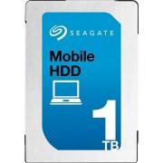 Seagate ST1000LM035 1000GB interne harde schijf