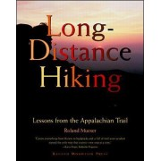 Long Distance Hiking by Roland Mueser