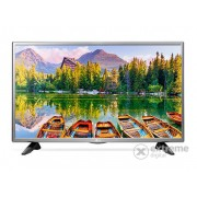 Televizor LG 32LH510B LED