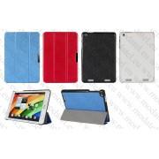 "Acer Iconia Tab A1-830 кожен калъф ""Ice Style"""