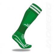 Jadberg Socks Jadberg Century UK 5-7 Grün