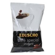 Cafea Eduscho Cafe Special Instant