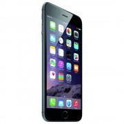 Apple iPhone 6 Plus 64 GB Alb (Silver) - Second Hand