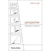 Perspective by Robert W. Gill